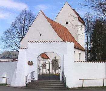 Unsere Kirchen_St Johannes