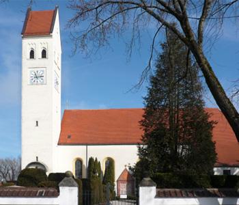 Unsere Kirchen_St. Lorenz