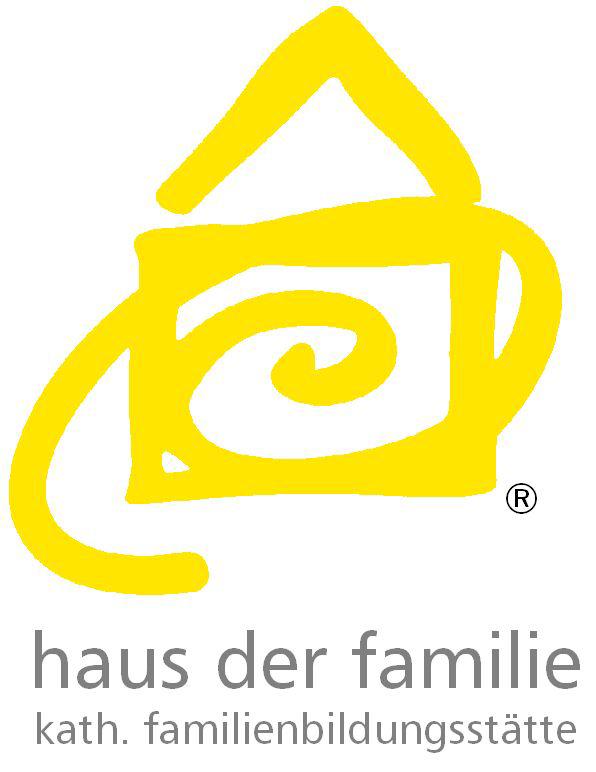 Logo_Haus-der-Familie