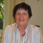Ingrid Leppert