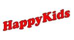 Happy Kids_logo
