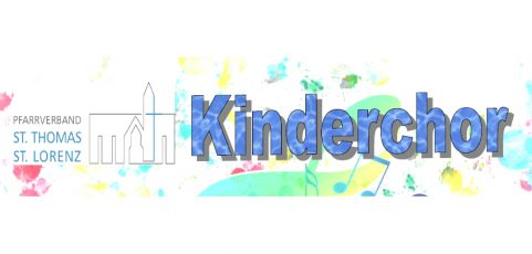 Ein neues musikalisches Angebot für Kinder im Pfarrverband